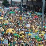 manifestacao-paulista-26-marco-2016-100