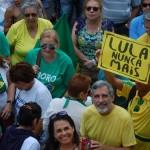 manifestacao-paulista-26-marco-2016-104