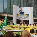 manifestacao-paulista-26-marco-2016-106