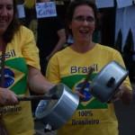 manifestacao-paulista-26-marco-2016-108