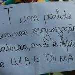 manifestacao-paulista-26-marco-2016-110