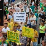 manifestacao-paulista-26-marco-2016-113