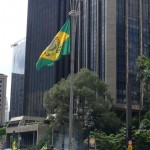 manifestacao-paulista-26-marco-2016-141