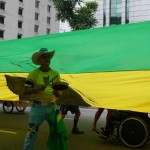 manifestacao-paulista-26-marco-2016-152