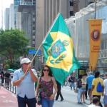 manifestacao-paulista-26-marco-2016-51