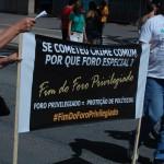 manifestacao-paulista-26-marco-2016-66