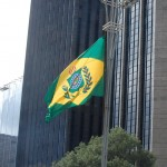 manifestacao-paulista-26-marco-2016-80