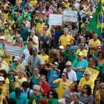 manifestacao-paulista-26-marco-2016-94