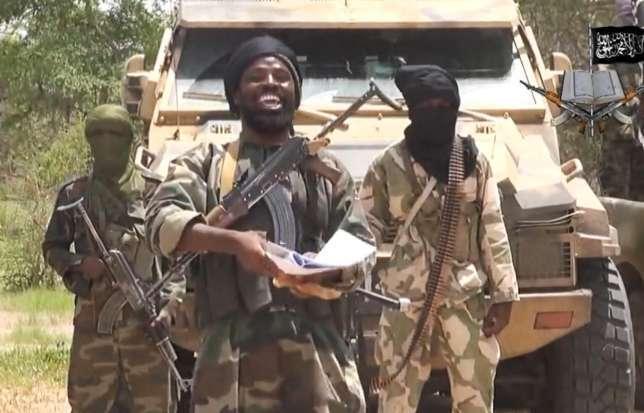 Bispo nigeriano difundiu o terço para derrotar o islamismo