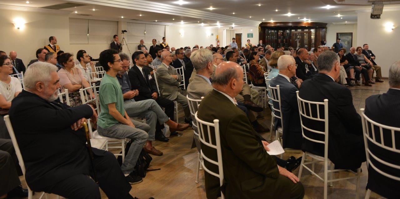 prc_conferencia-al-16
