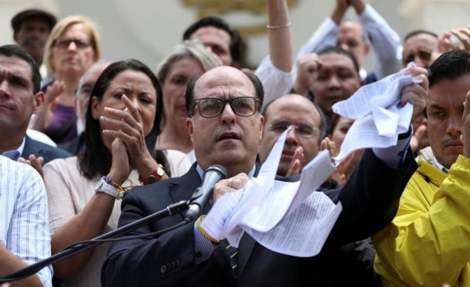 Maduro ditador