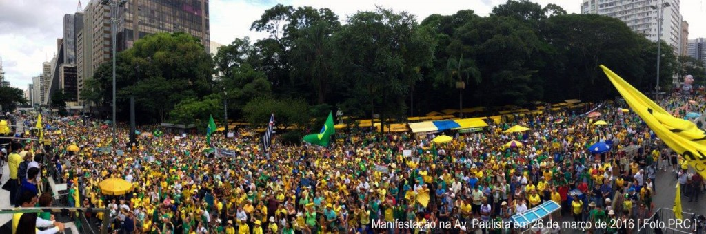 Instituto Plinio Corrêa de Oliveira