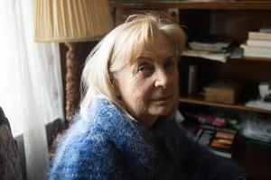 A viúva do ex-primeiro-ministro polonês Kiszczak guardava documentos que comprovam que Walesa era espião a serviço da URSS