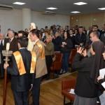 prc_conferencia-centenario-de-fatima-10