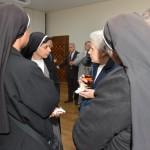 prc_conferencia-centenario-de-fatima-108