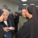 prc_conferencia-centenario-de-fatima-114