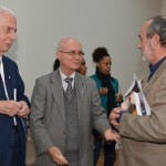 prc_conferencia-centenario-de-fatima-116