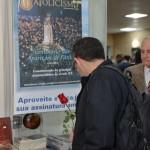 prc_conferencia-centenario-de-fatima-118