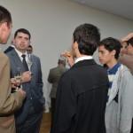 prc_conferencia-centenario-de-fatima-123