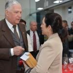 prc_conferencia-centenario-de-fatima-128