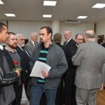 prc_conferencia-centenario-de-fatima-129