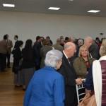 prc_conferencia-centenario-de-fatima-130