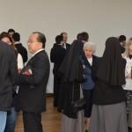 prc_conferencia-centenario-de-fatima-131