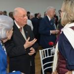 prc_conferencia-centenario-de-fatima-135