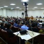 prc_conferencia-centenario-de-fatima-137