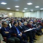 prc_conferencia-centenario-de-fatima-138