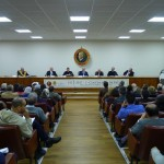 prc_conferencia-centenario-de-fatima-139