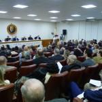 prc_conferencia-centenario-de-fatima-141