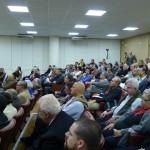 prc_conferencia-centenario-de-fatima-143