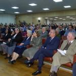 prc_conferencia-centenario-de-fatima-144