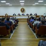 prc_conferencia-centenario-de-fatima-145