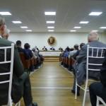 prc_conferencia-centenario-de-fatima-146