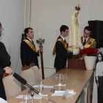 prc_conferencia-centenario-de-fatima-16