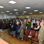 prc_conferencia-centenario-de-fatima-19