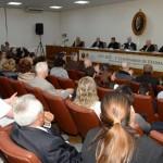 prc_conferencia-centenario-de-fatima-25