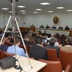 prc_conferencia-centenario-de-fatima-31