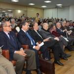 prc_conferencia-centenario-de-fatima-33
