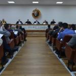 prc_conferencia-centenario-de-fatima-36