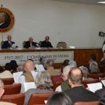 prc_conferencia-centenario-de-fatima-38