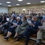 prc_conferencia-centenario-de-fatima-43