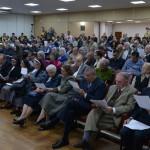 prc_conferencia-centenario-de-fatima-46