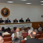 prc_conferencia-centenario-de-fatima-51