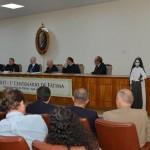 prc_conferencia-centenario-de-fatima-56