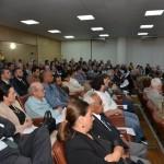 prc_conferencia-centenario-de-fatima-58