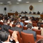 prc_conferencia-centenario-de-fatima-59