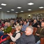 prc_conferencia-centenario-de-fatima-63